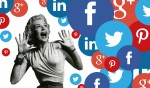 How Social Media Dominates Our Society and Mental Health